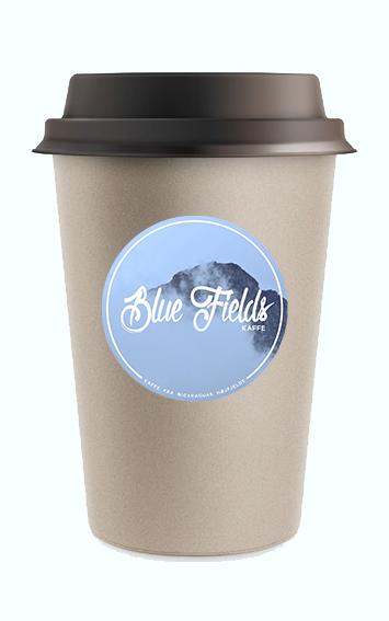 kaffemedklistermærke_bg